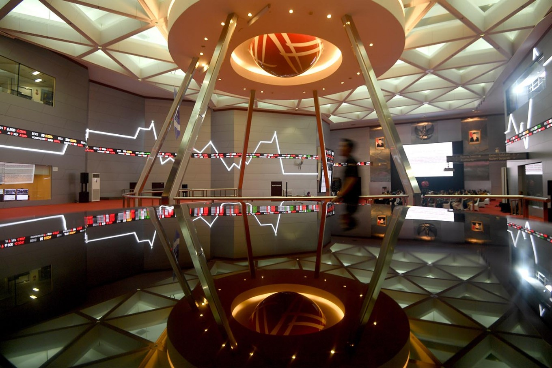 Start-up raises cheap funds through IPO