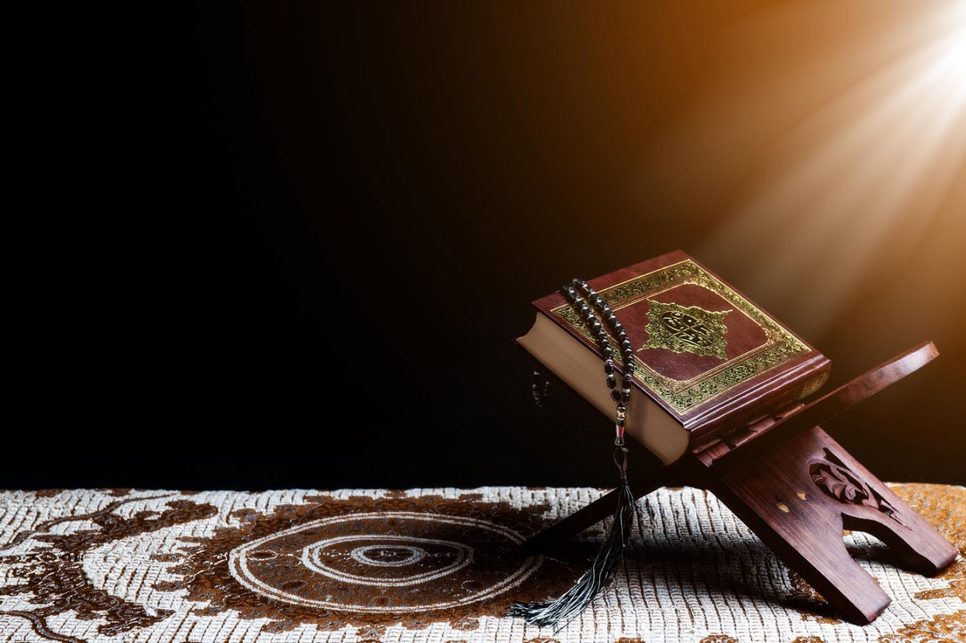 Image result for Images of Quran