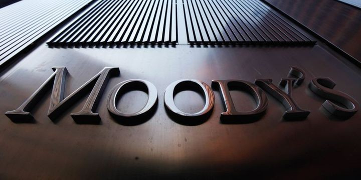 Indonesia's GDP growth to further decline in 2020: Moody's