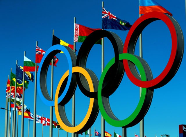 Russia, India among nations to lose Olympic spots in doping clampdown