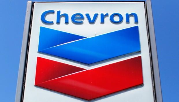Chevron set to drill 22 new wells in Rokan block