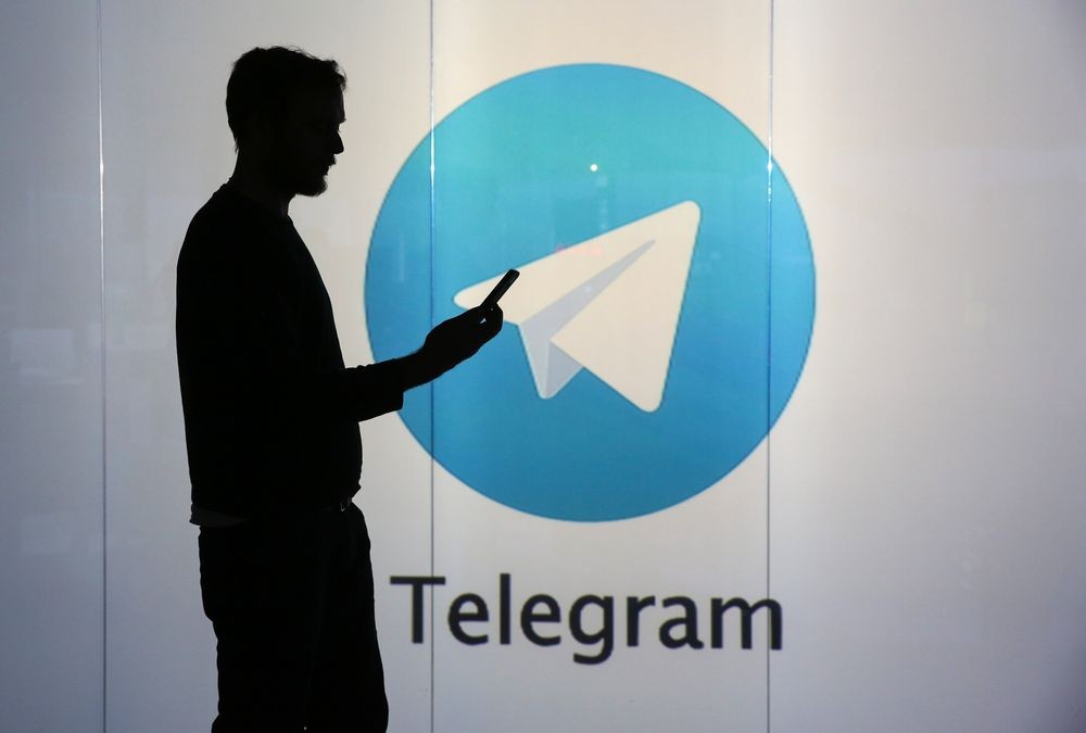 Telegram comes to the rescue following government restriction