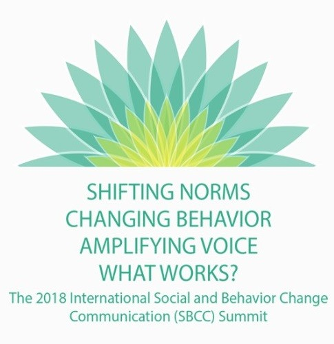 Social behavioral change summit kicks off in Nusa Dua