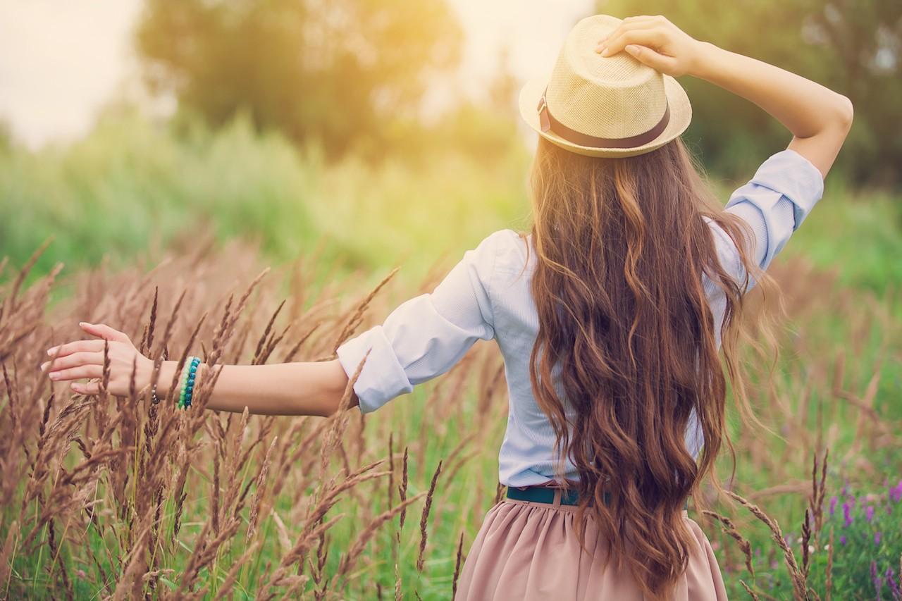 Genes linked with sunburn, skin cancer risk