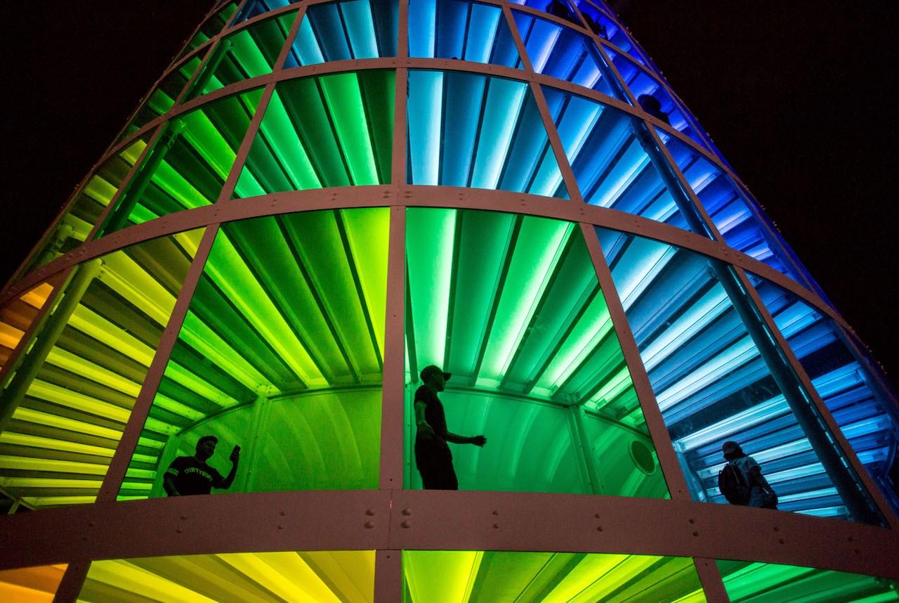 Coachella postponed until October over coronavirus fears