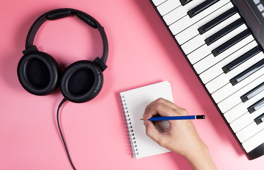 Songwriting competition seeks to inspire genre growth