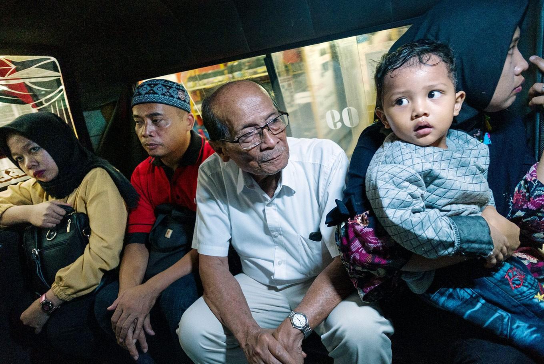 Viral! Dokter Berhati Malaikat di Jakarta Bertarif Rp 10 ribu