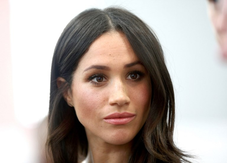 Meghan Markle's father defends his reputation in new UK documentary