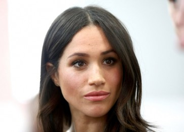 How old is 'Big Ben'? The trivia Meghan Markle must know to become British