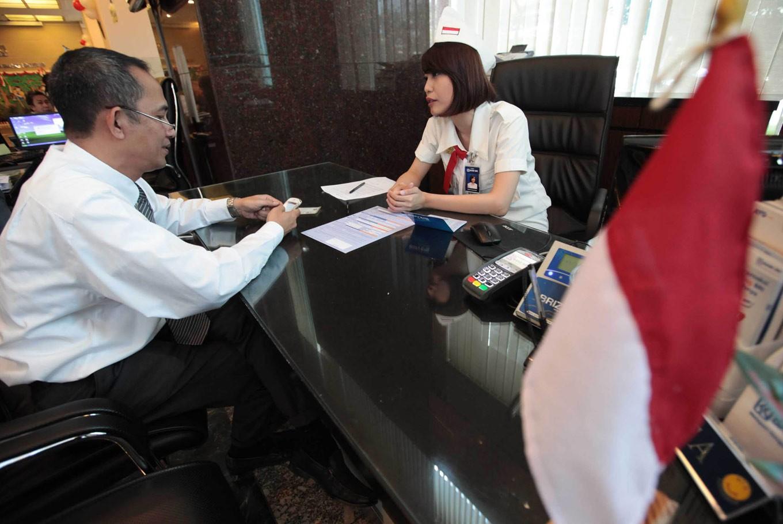 COVID-19 has deepened Indonesia's gender inequality, says Sri Mulyani