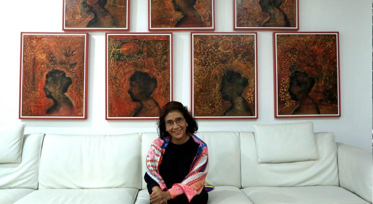 Inspiring woman: Susi Pudjiastuti