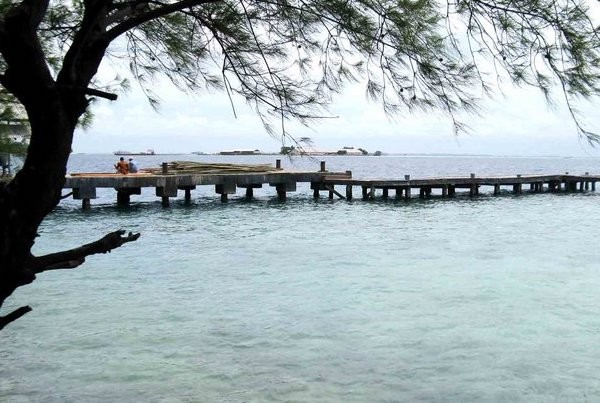 All is well, say Thousand Islands travel agencies