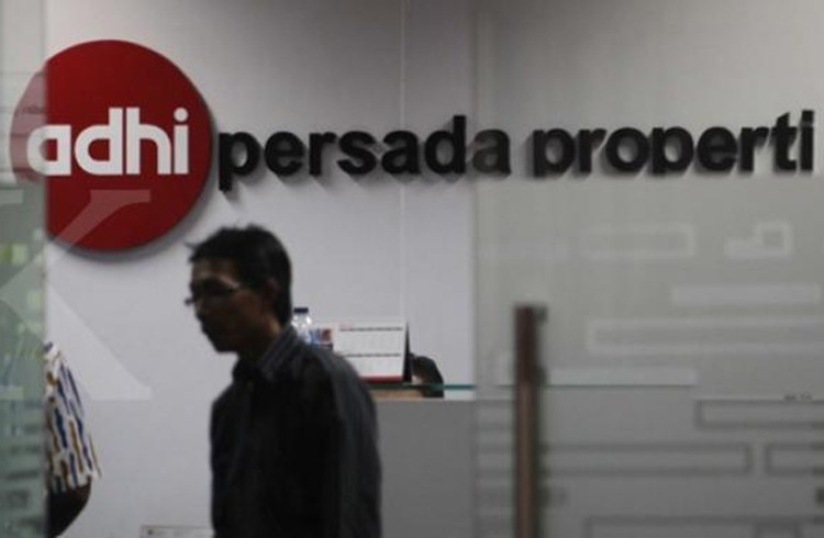 Indonesian developer targets businesspeople in Singapore