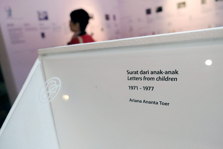 The mind-numbing greatness of Pramoedya Ananta Toer
