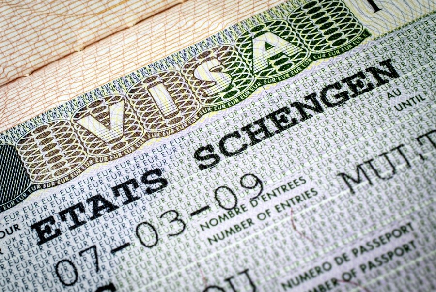 Here's how to get a five-year Schengen visa