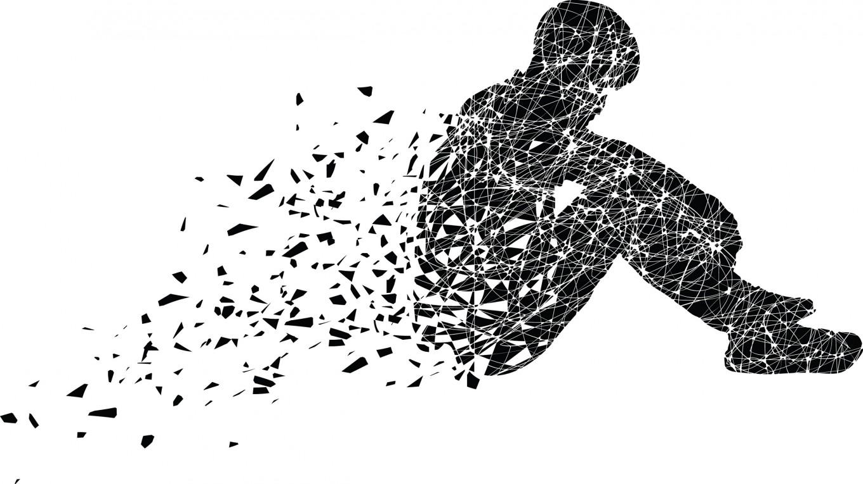 Global study finds 44 genetic risk factors for major depression