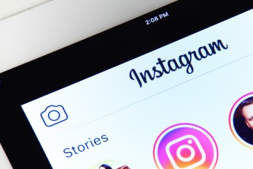 Instagram co-founders step down from company: NYT