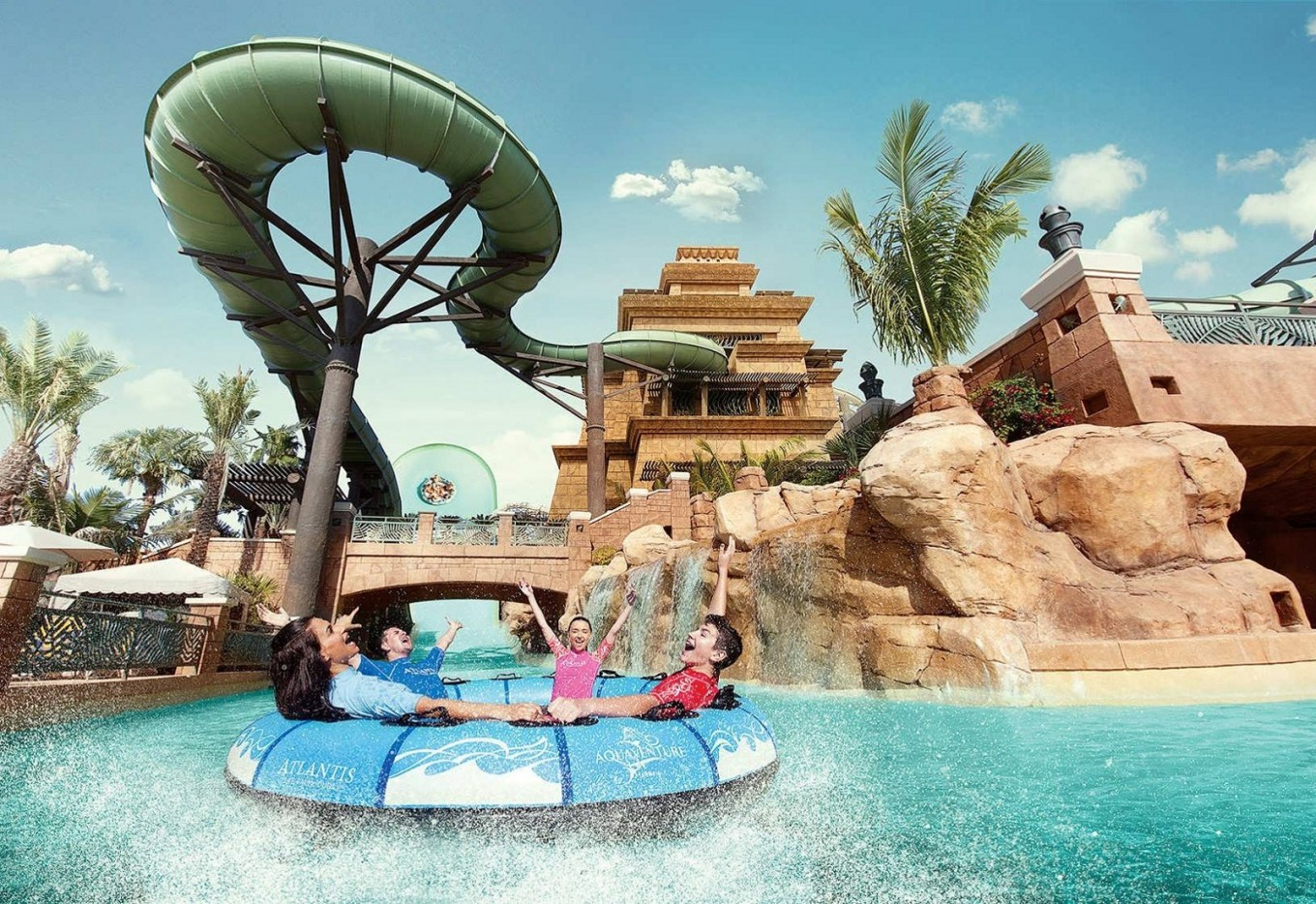 Sanya is a renowned tropical coastal paradise for vacation and a key international gateway of the island