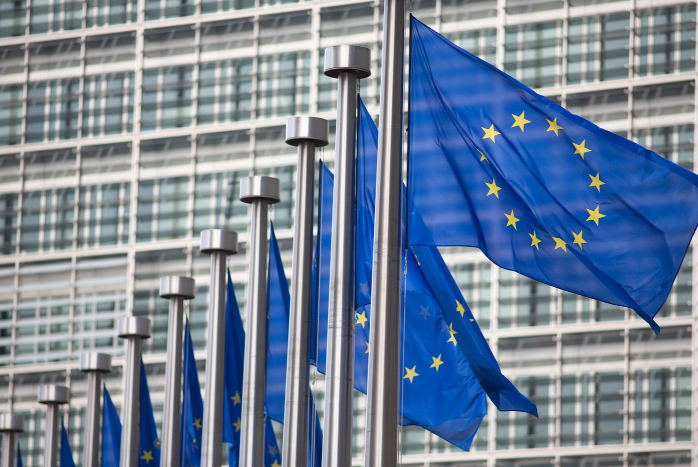 EU unveils ethics guidelines for Artificial Intelligence