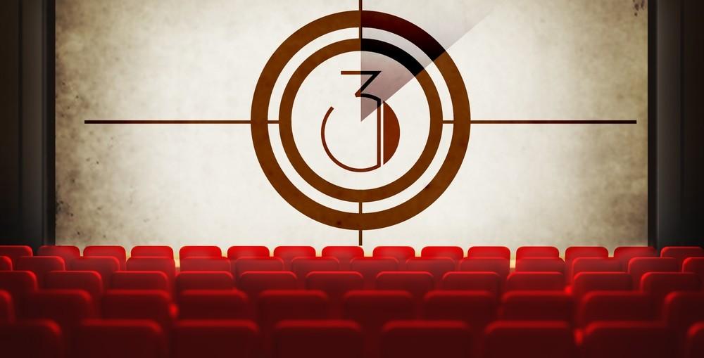 Luang Prabang Film Festival to highlight Indonesian cinema
