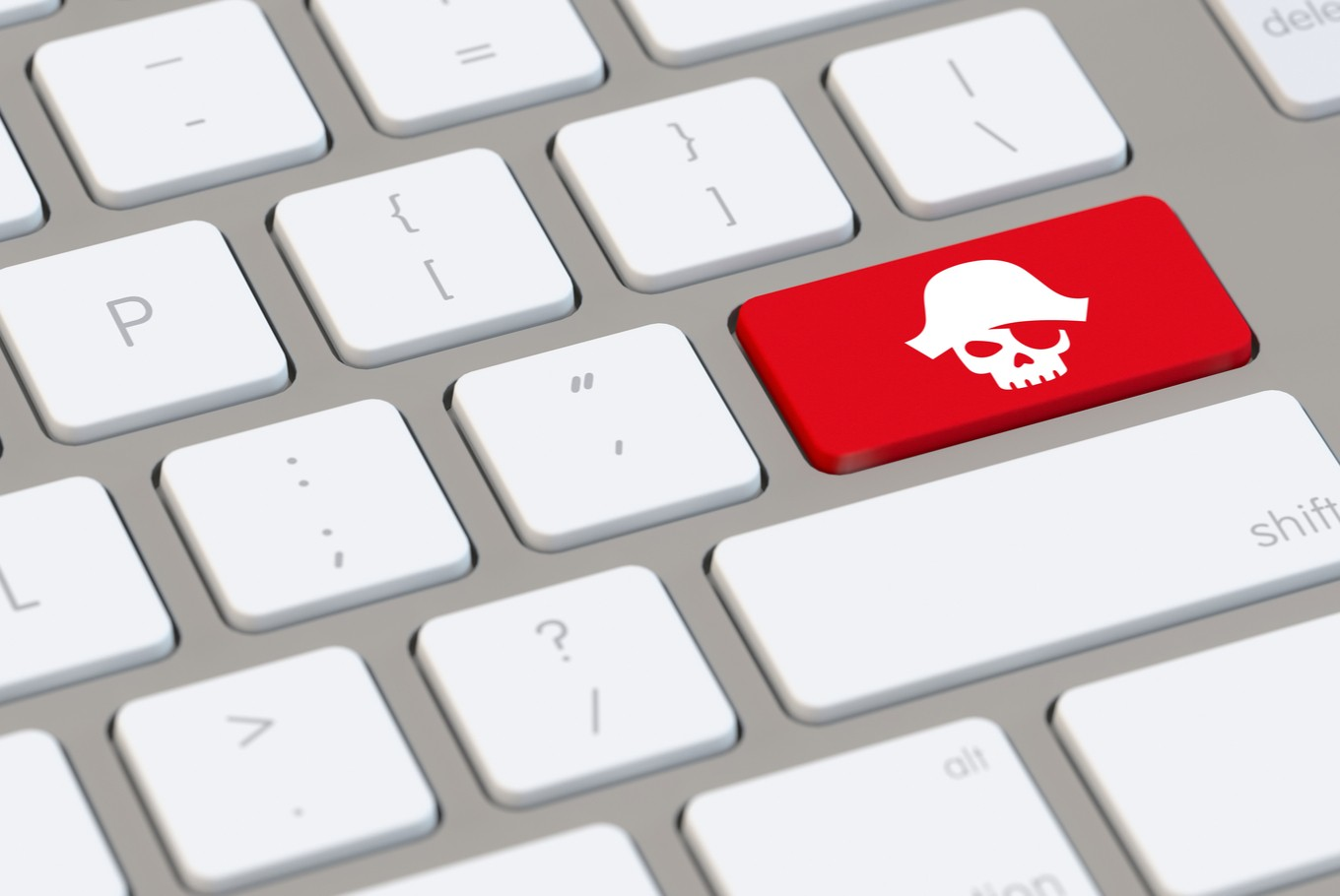 Intellectual property rights: Indonesia can win the war on online piracy