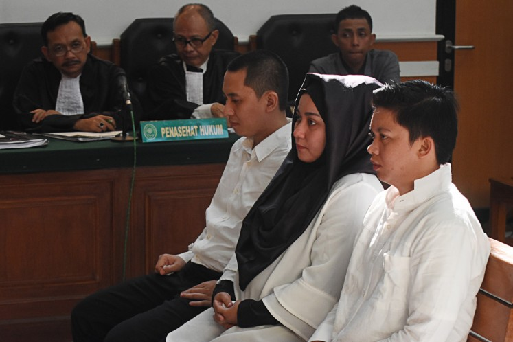 First Travel 'umrah' scam convict files case review over company's assets ruling
