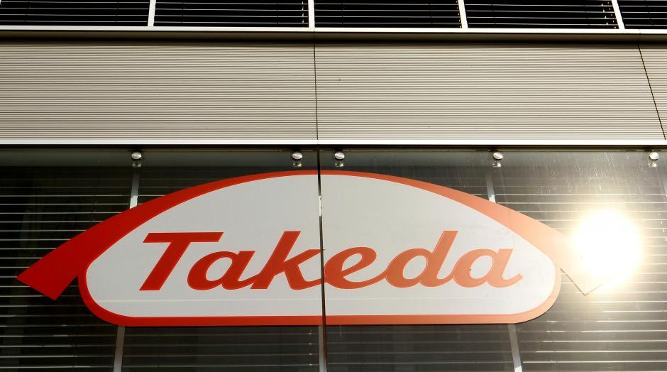 Takeda-led COVID-19 plasma treatment unlikely to meet July goal of trial start