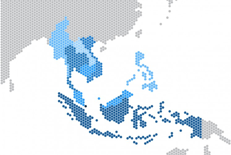Insight: Time to deepen Indo-Pacific cooperation