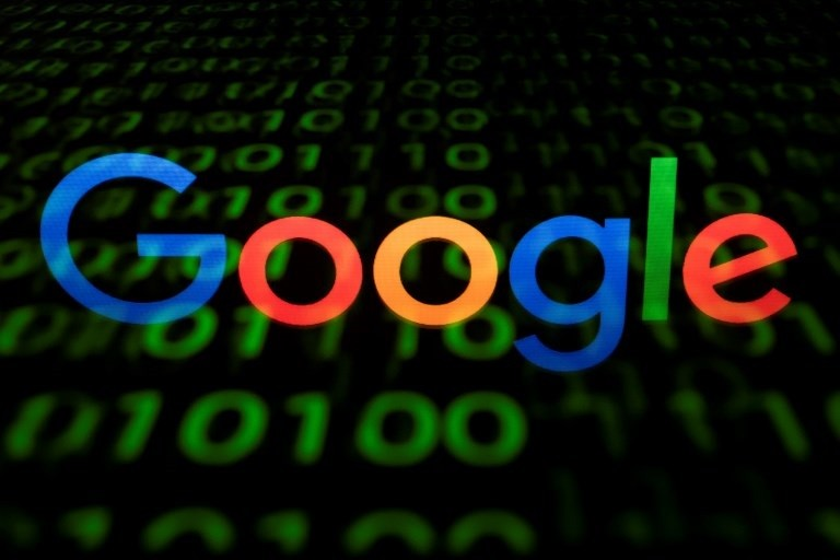 Google's 'Reserve' tool winning converts, taking search to next level