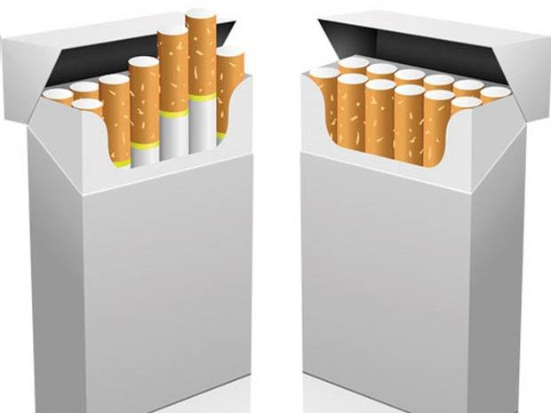 Govt 'wasted budget' on WTO tobacco packaging dispute, says YLKI