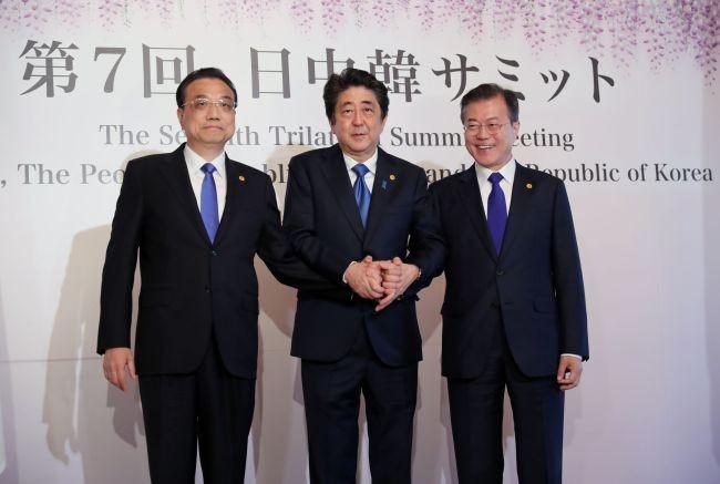 S. Korea discusses coronavirus with China, Japan; plans to quarantine Europe entries