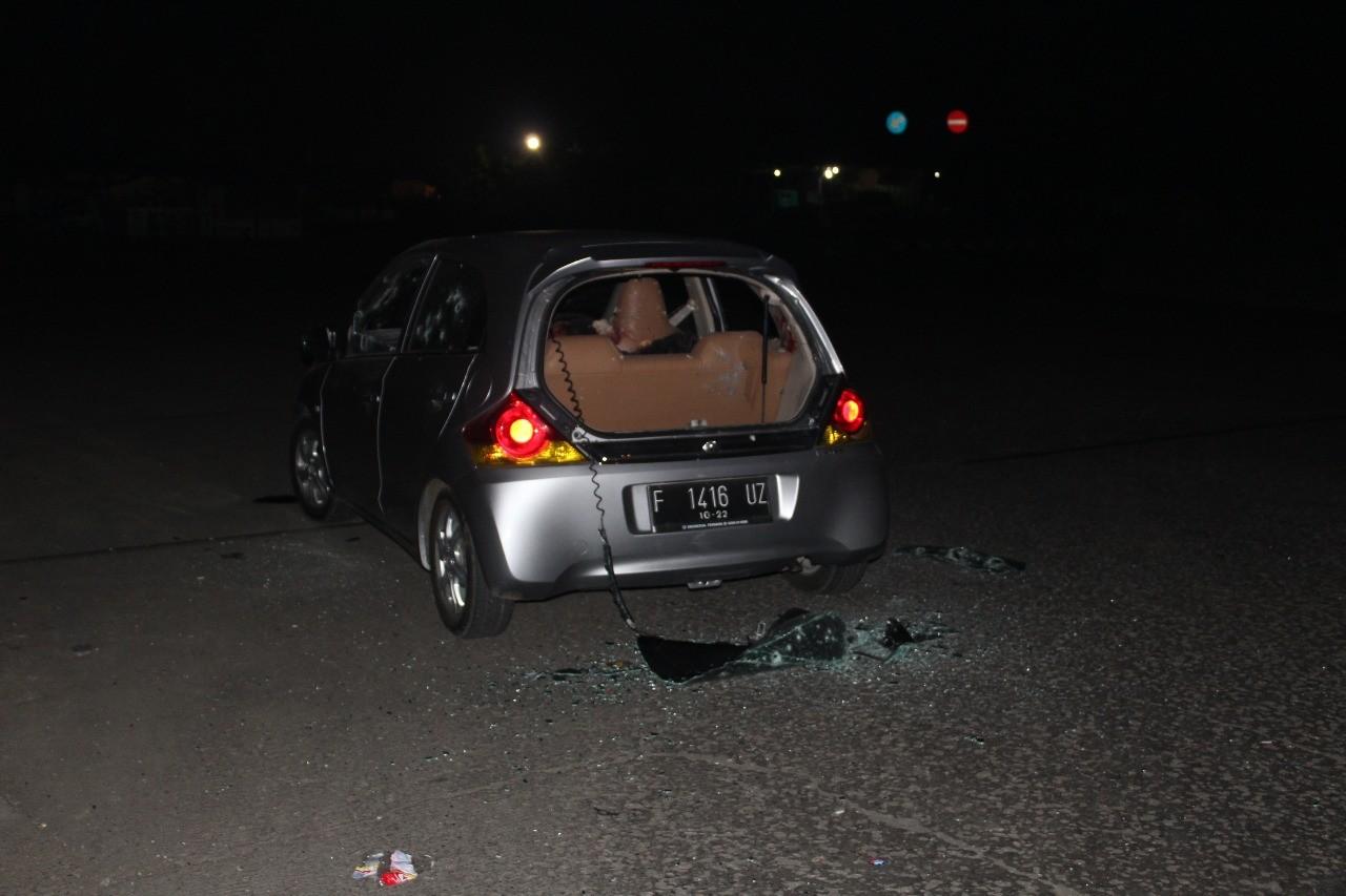 Cianjur terror suspects plotting Ramadhan attacks: Police