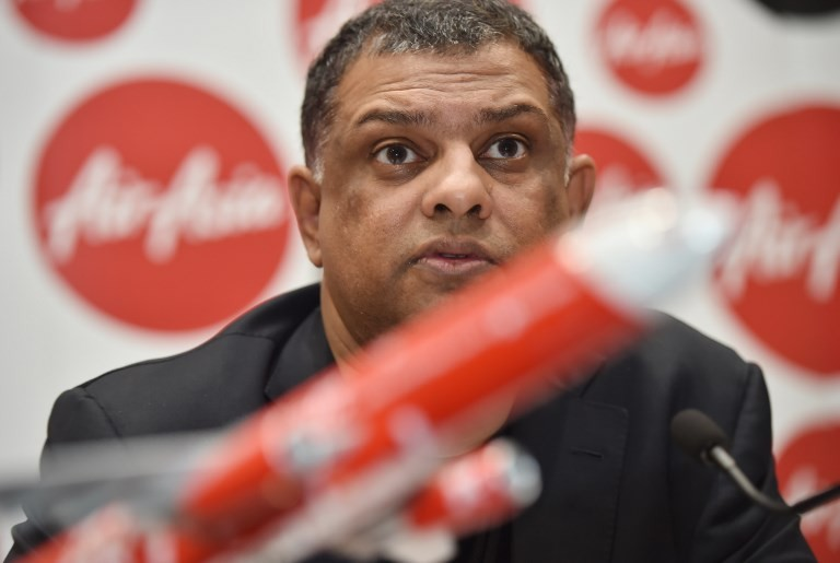 AirAsia to launch Kuala Lumpur-Silangit direct flight in October