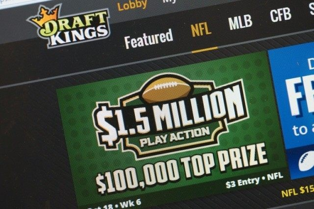 States can legalize sports gambling: US Supreme Court