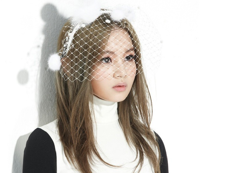 Lee Hi, Zion T added to Summer Sonic lineup