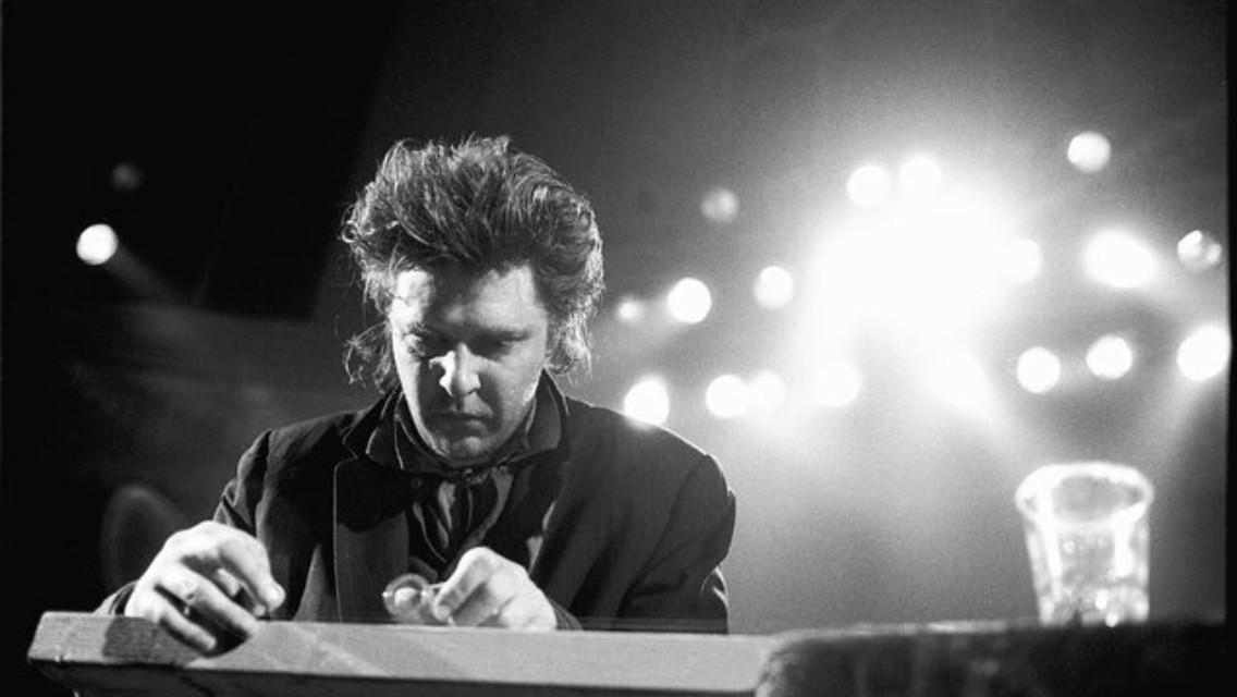 Glenn Branca, noise rock progenitor dead at 69