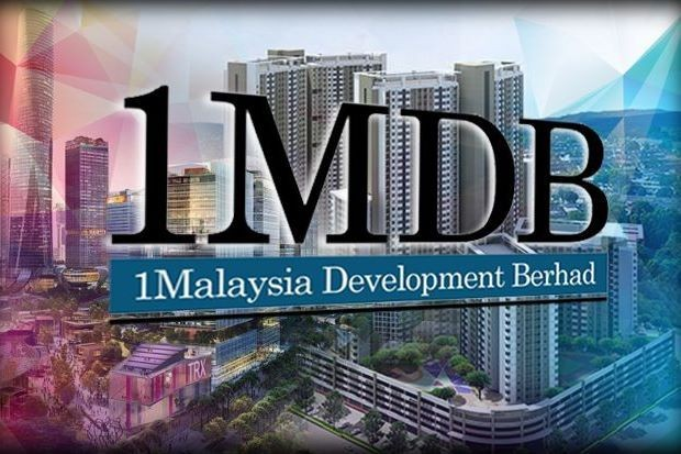 Malaysia sends ex-Goldman banker to US over 1MDB charges