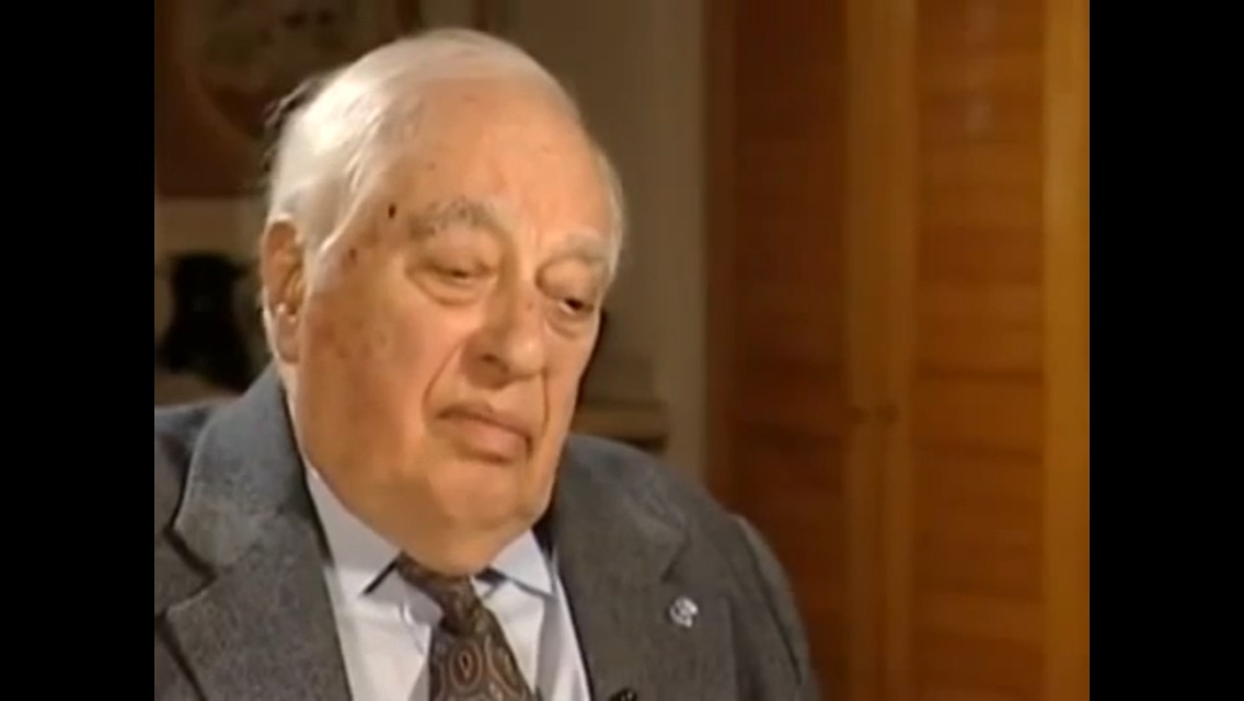 """east bernard middle eastern singles Bernard lewis, scholar and the """"west's leading interpreter of the middle east,"""" died in voorhees township, new jersey, on saturday, 12 days shy of his 102nd birthday lewis was a leading."""