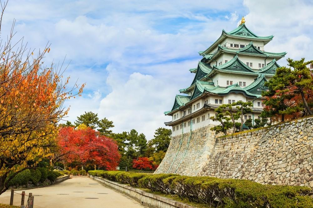 Japanese vote Nagoya as least appealing major city, again