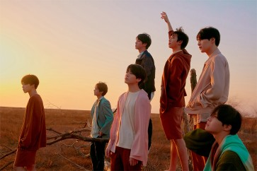 BTS tops brand value among K-pop acts for September