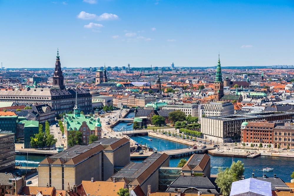 Northern Europe and Scandinavia dominate list of most livable cities for European expats