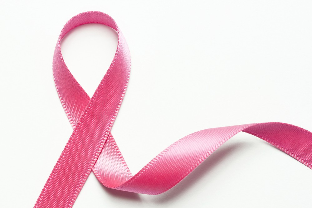 New breast cancer drug found to boost survival rates by 30%