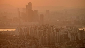 Air pollution linked to higher risk of dementia: Study