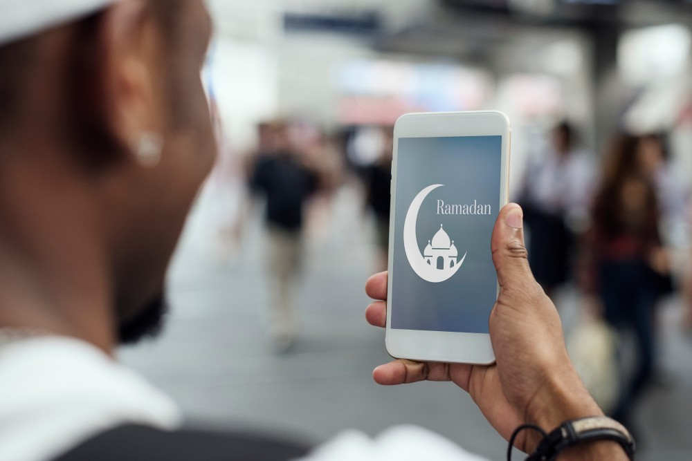 Planning to travel this Ramadhan? Try these Muslim-friendly apps