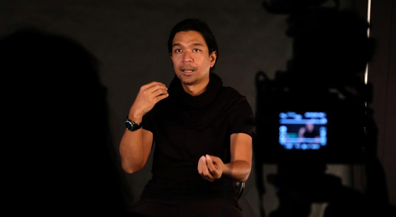 Dimas Djayadiningrat: The funny force in digital advertising