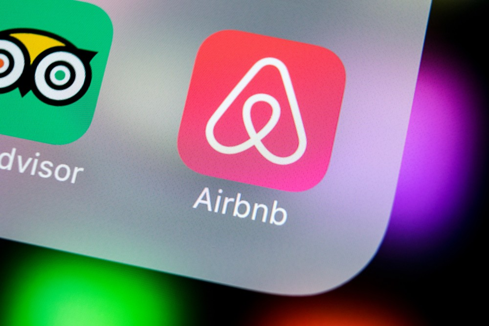 10 things to keep in mind when booking Airbnb accommodation
