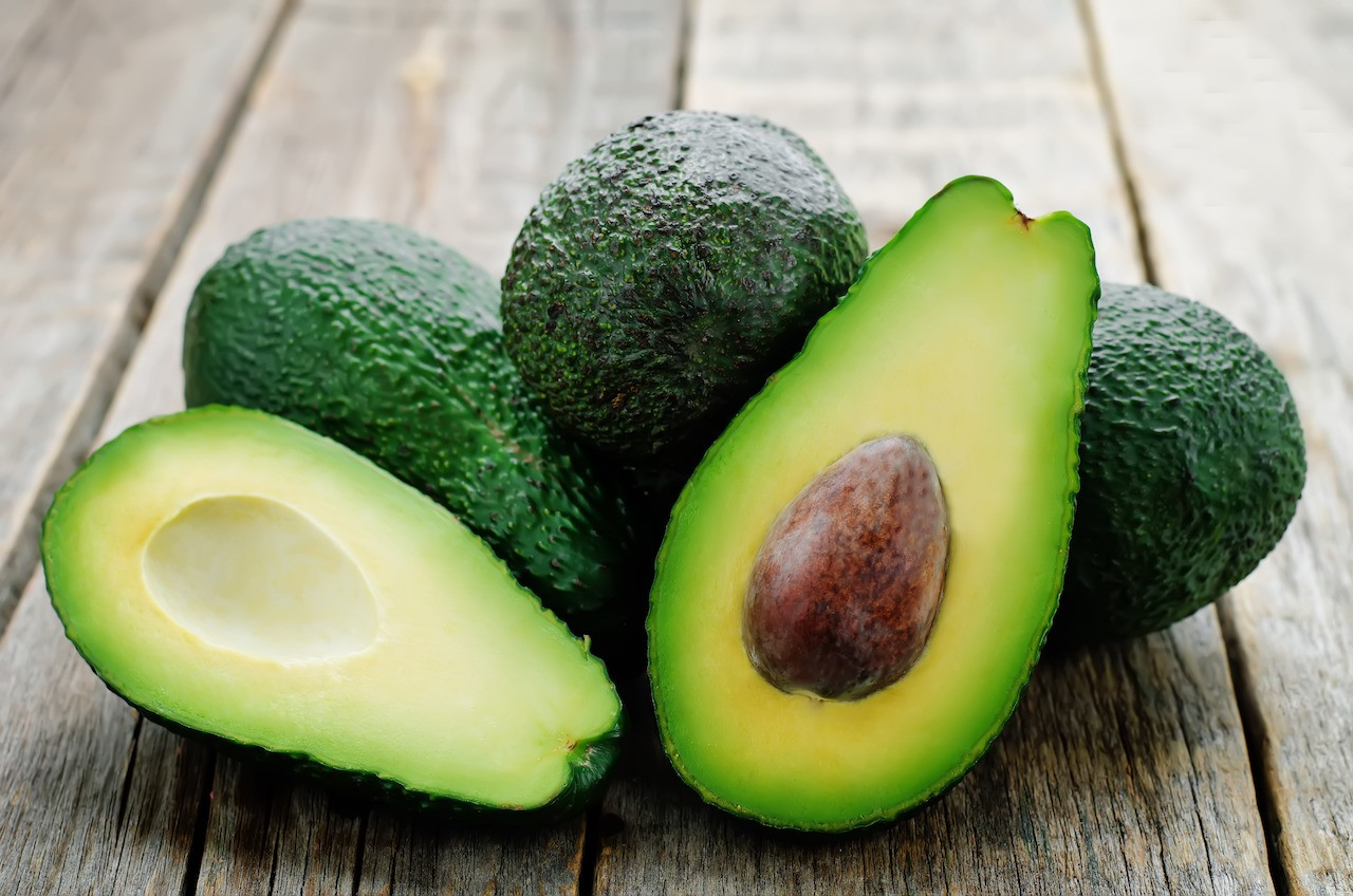 Wash avocados to avoid food poisoning: FDA