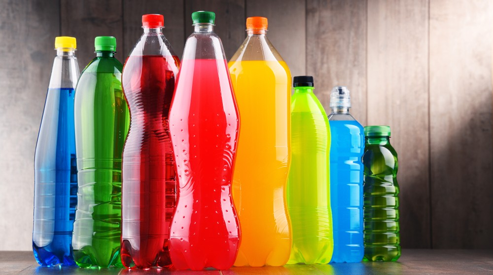 WHO diseases panel split on soft drink sugar tax to cut obesity