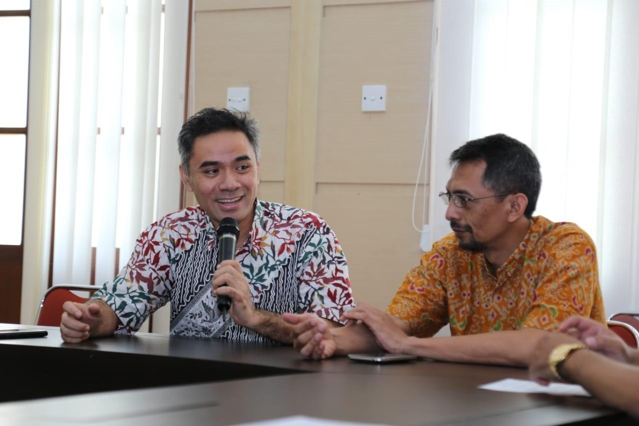 SMK graduates encouraged to continue studies