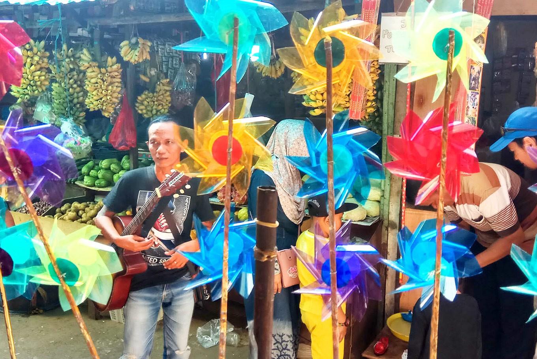 Indonesia's economy: The threat of short-termism